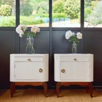 whitecocooning-relookingmeuble-brocanteenligne-brocante-meuble-vintage-années30-decoratrice-lyon