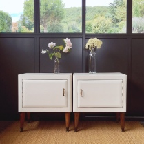 white-cocooning-relooking-meuble-avendre-vintage-brocante-en-ligne-lyon