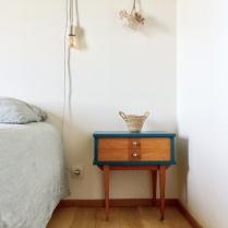 wuite-cocooning-vintage-meuble-chevet-brocante-boutique