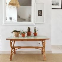 whitecocooning-deoration-brocante-boutique-vintage-tablebasse