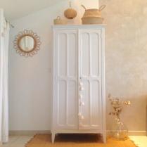 whitecocooning-decoratrice-lyon-relooking-armoire