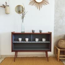whitecocooning-decoration-vintage-meuble-relooking-decoratrice-peinture-lyon