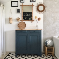 white-cocooning-decoration-vintage-brocante-boutique-lyon