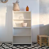 whitecocooning-relooking-meuble-vintage-brocante-decoratrice-lyon