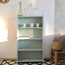 whitecocooning-meuble-vintage-brocante-decoratrice-relooking-lyon