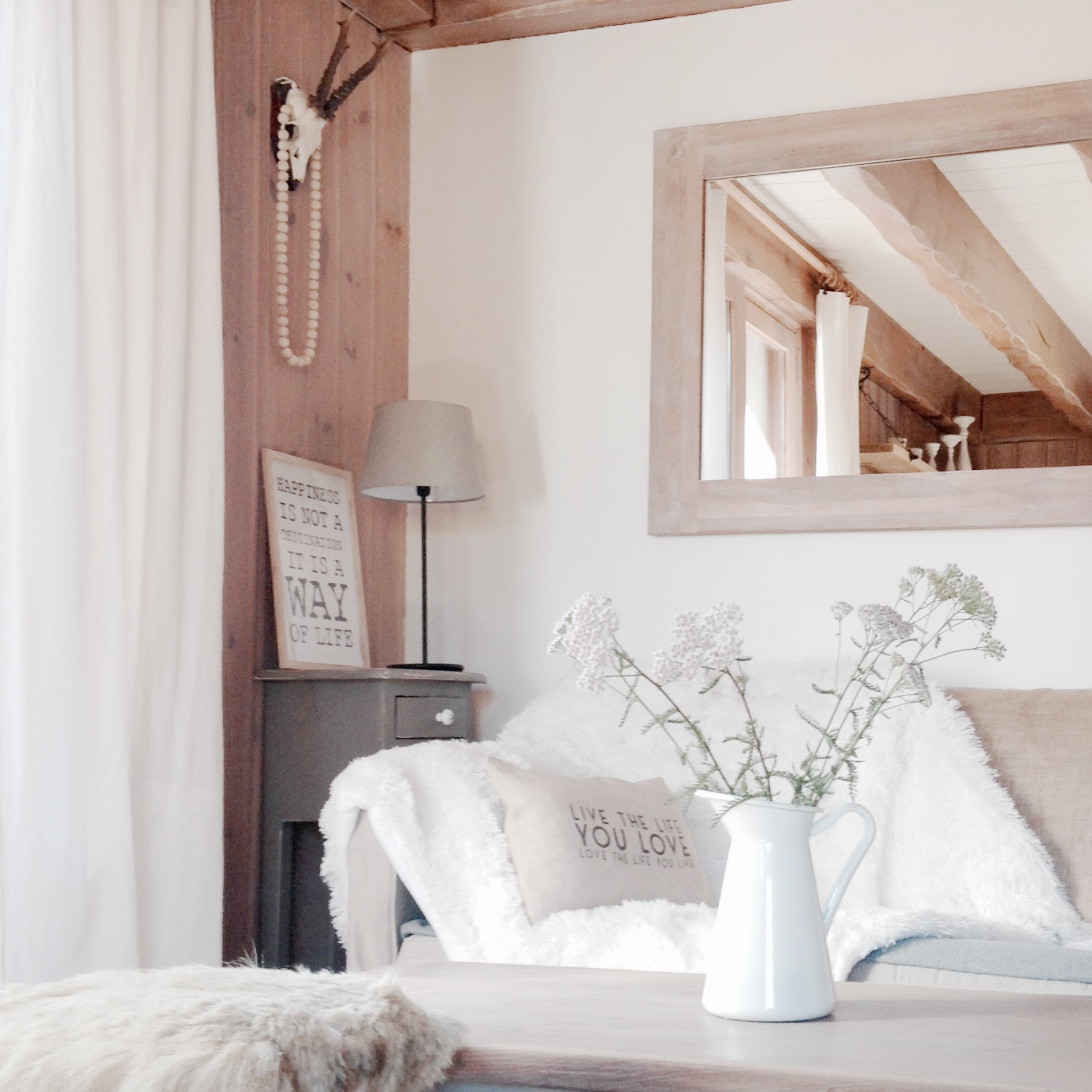 white-cocooning-home-staging-decoratrice-lyon