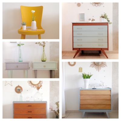 white-cocooning-decoratrice-lyon-relooking-meuble-vintage