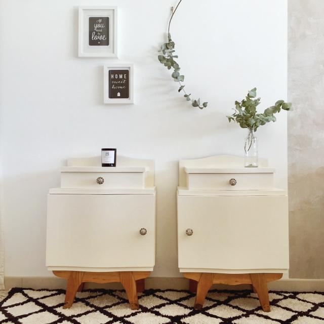 whitecocooning-brocanteenligne-brocante-vintage-meuble-chevet-decoration-lyon