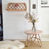 whitecocooning-decoration-meuble-vintage-brocante-boutique-rotin