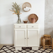 whitecocooning-decoration-meuvle-vintage-buffet-relooking-brocante-boutique