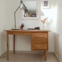 whitecocooning-decoration-bureau-vintage-boutique-brocante-lyon