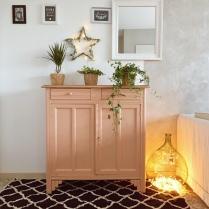 whitecocooning-decoration-meuble-vintage-brocante-buffet-parisien