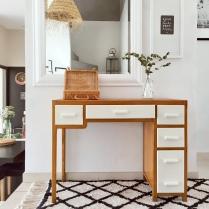 bureau-vintage-deco-brocante-chine-lyon-decoratrice-mont-dor