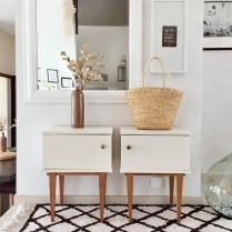 decoratrice-chevet-vintage-brocante-lyon-crme-mont-dor-deco