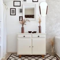 buffet-vintage-creme-decoration-meuble-brocante-avendre