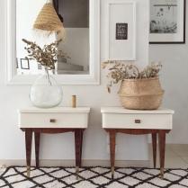 decoration-chevet-vntage-brocante-avendre-decoratrice-lyon