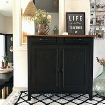 buffet-parisien-relooking-meuble-vintage-brocante-lyon-decoratrice
