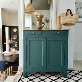 buffet-parisien-meuble-brocante-relooking-decoration-vintage-lyon