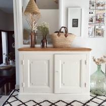 decoration-relookingmeuble-brocante-vintage-meuble-lyon
