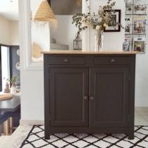 decoration-meuble-brocante-vintage-decoratrice-lyon-white-cocooning