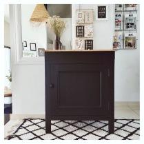 relooking-meuble-decoration-buffet-vintage-lyon