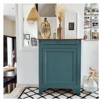 relooking-meuble-decoration-meuble-brocante-vintage-lyon